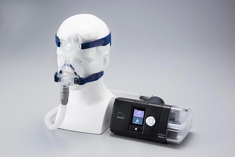 S10+加湿器/アクティバLT